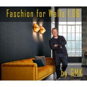 Faschion for walls 1.06
